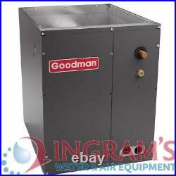 1.5 to 2 Ton Goodman Evaporator Coil Vertical 14 Cabinet