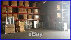 2.5 Ton Goodman A/C 16 Seer Air Conditioning Split System GSX160301+ASPT30C14