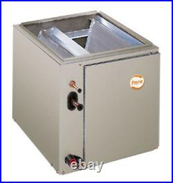 2 Ton R-410A 14SEER NEW A/C Condensing Unit & Evaporator Coil Combination