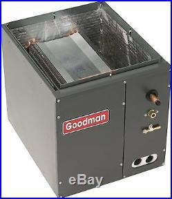 2goodman Evaporator Coil Full-cased 1.5 2.0 Ton Upflow Or Downflow