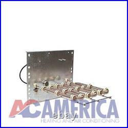 3.5 3 1/2 Ton 14 SEER Goodman Heat Pump All in One Package Unit GPH1442H41