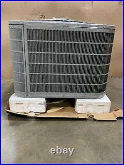 3 Ton 16 SEER Carrier Air Conditioning Condenser 24APB636A003 / Scratch & Dent