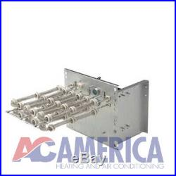 3 Ton Goodman 14 SEER AC Split System GSX140361 ARUF37C14