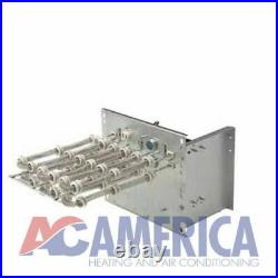 3 Ton Heat Pump Goodman 14 Seer Split System GSZ140361 ARUF37D14 50' lineset