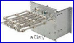 3 Ton R-410A 14SEER Rheem Select Elctr System Condenser/Air Handler with Coil