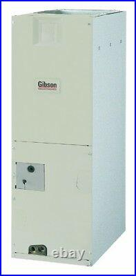 3 ton, 14 seer all electric Gibson Heating and Air Conditioning System