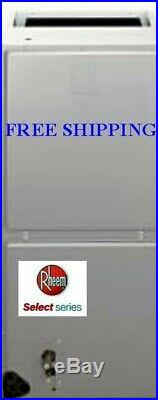 3Ton 14SEER Mobile Home Electric Heating System Condenser/Air Handler with Coil