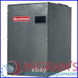 4 to 5 Ton Variable Speed Goodman Modular Blower Multiposition 24.5 Cabinet