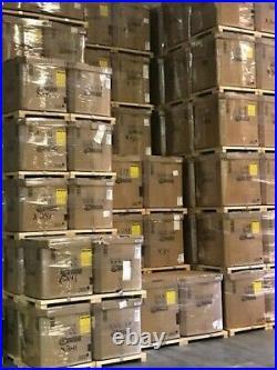 5 Ton Gas Furnace Goodman 120k BTU 96% DOWNFLOW GSX140601-GCES961205DN-CAPF4961