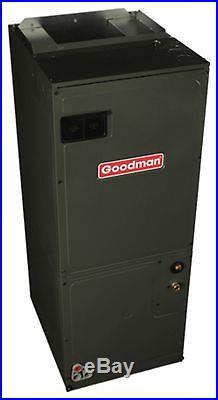 5 ton 14 SEER 410a Goodman A/C System GSX140601+ASPT61D14 NEWEST MODEL