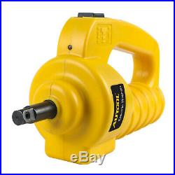 AUTOOL 12V DC 5-ton Hydraulic Jack Car Vehicle Lifting with Wrench for Travel