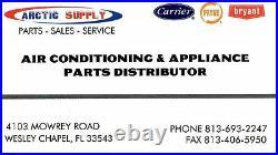 Ameristar By Trane M4PH4048A1000A 4 Ton, 14 SEER, Heat Pump Package Unit, 208-230