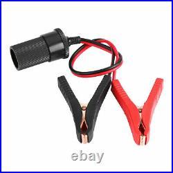 Automotive Electric Scissor DC 12V Car Lift 1/2 Impact Wrench 3 Ton