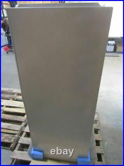 Bosh 4 Ton 20 SEER 208-230V Vertical Air Handler BVA-48WN1-M20