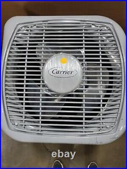 Carrier Infinity 2 Ton 18 SEER Heat Pump Condenser 25VNA824B003 / Scratch & Dent