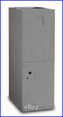 Comfort-Aire 3 Ton R410A TXV Multi-Position Air Handler- HMG36X1E