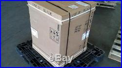Ducane by Lennox Central A/C Air Conditioner ENERGY STAR R410 16 SEER 2.0 Ton 24