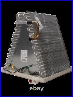 Ducane by Lennox Central A/C Evaporator A Coil R410 2 Ton UnCased Replacement