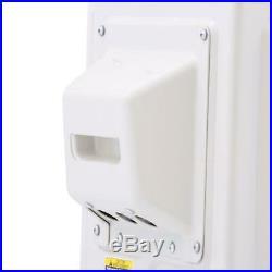 GREE Multi-21 Zone 18,000 BTU 1.5 Ton Ductless Mini Split Air Conditioner