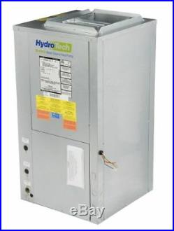 Geothermal Heat Pump Water Source 5 Ton Vertical, HydroTech USA First Co Firstco