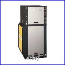 Geothermal Products Tranquility 22 Geothermal Heat Pump 4 ton TZV048CGD00CRTS