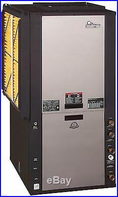 Geothermal Products Tranquility 22 Geothermal heat Pump 5 ton TZV060CGC02CLTS
