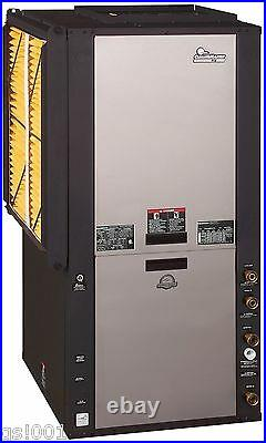 Geothermal Products Tranquility 30 6 ton Geothermal heat Pump TEV072BGD02CRTS