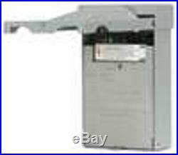 Goodman 4 Ton 14 SEER Heat Pump Split System GSZ140481 with Installation Kit