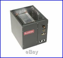 Goodman Evaporator Coil Full-Cased CAPF3131B6 Upflow or Downflow 2.5 Ton