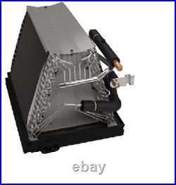 Goodman Uncased A-Coils 1.5 Ton All-Aluminum Evaporator A-Coil