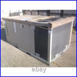 Lennox Kca150s4bn2g 12-1/2 Ton Landmark Rooftop Electric Ac 12.4 Ieer 3 Phase