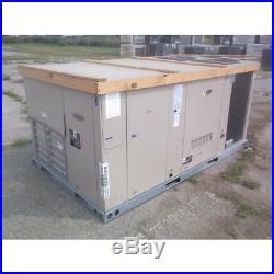 Lennox Kga120s4bm3g 10 Ton Landmark Rooftop 2-stage Gas/electric Ac 12.7 Ieer