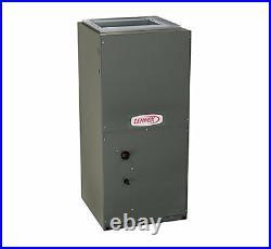 Lennox Merit CBX26UH-024 2 Ton UpflowithHorizontal TXV R-410A Two Speed New in Box
