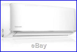 MRCOOL 24000 BTU Split Air Conditioner Heat Pump SEER 16 DIY With WiFi 2 Ton