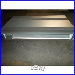 Mitsubishi Electric Pead-a36aa5 3 Ton Indoor Mini-split Air Conditioner