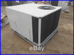 Nordyne R8ge-024k045c/922096 2 Ton Convertible Gas/electric Ac Unit, 14 Seer