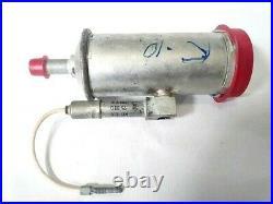 Nos Electric Fuel Pump 1/4 Ton Military Jeep M151 M151a1 7415