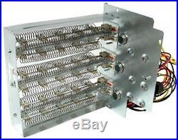 PIONEER 36000 BTU 3 Ton 17.5 SEER Inverter Central Ducted Split Heat Pump System