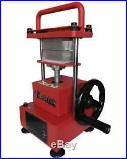 Redytek R2P-M Crank 3-Ton Personal Rosin Press Machine Seller Fast
