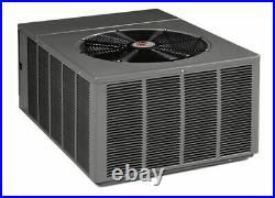 Rheem 2.5 Ton 13 Seer R410A A/C Air Conditioner Condenser RANL-031JAZ