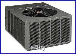 Rheem 5 Ton 13 Seer R410A A/C Air Conditioner Condenser RANL-060JAZ