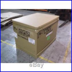 Rheem Rasl-060jec 5 Ton 2-stage Split-system Air Conditioner 18 Seer R-410a