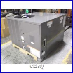 Rheem Rrnl-b036jk06x 3 Ton Convertible Rooftop Gas/elec Ac 13 Seer R410a
