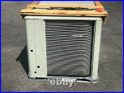 YSC060G4RMB040 5 Ton Light Commercial Gas/Electric Package unit